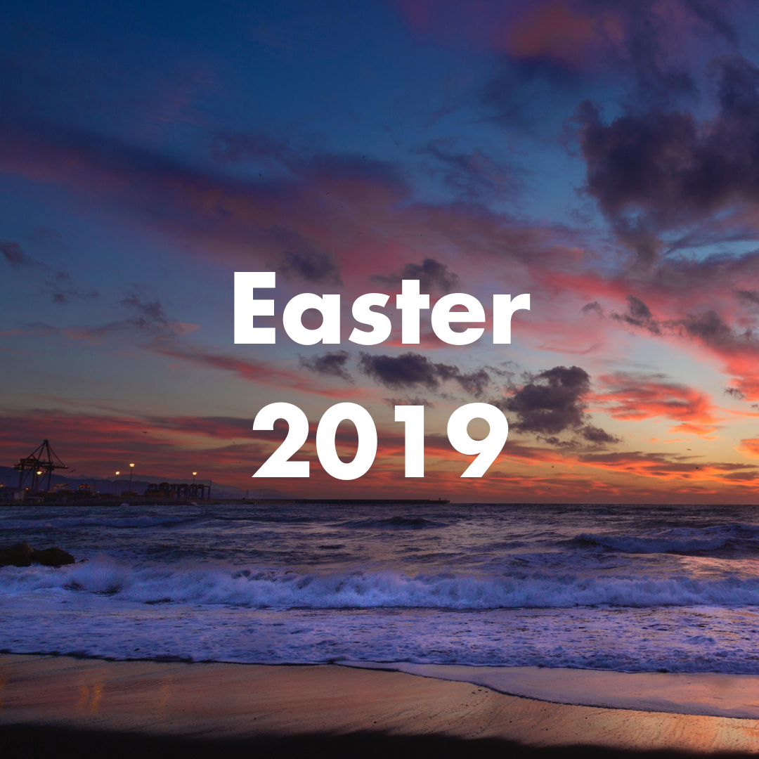 Easter 2019.png
