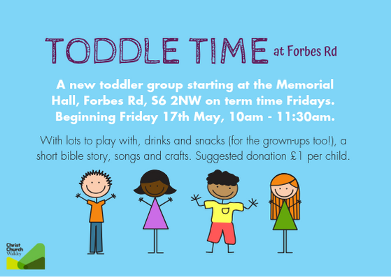 Toddle Time A6 with date.png