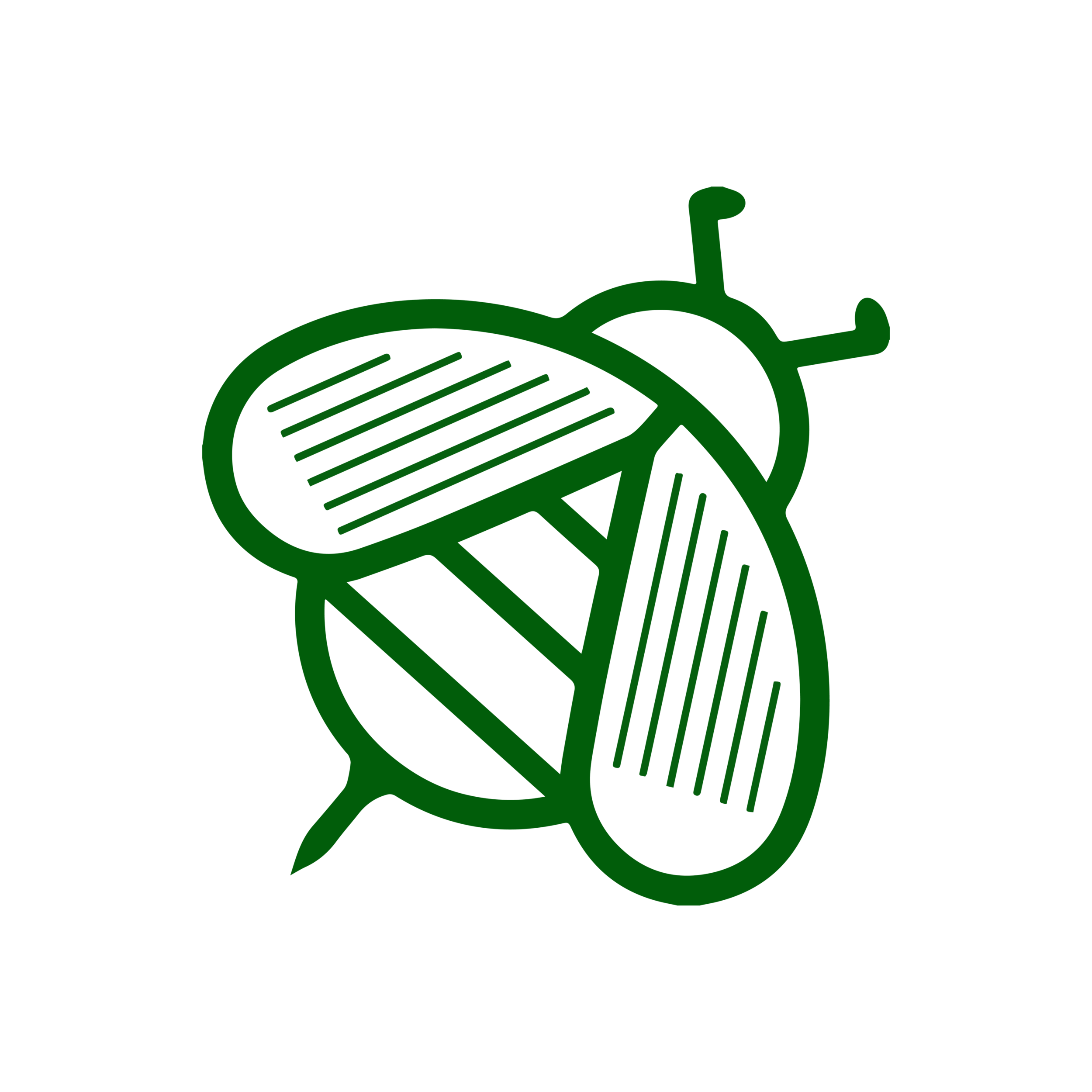bee-icon_social-media_3000x3000.png