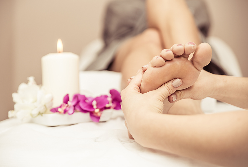 Give the gift of Holistic Hearts Massage Studio with a Special Gift Card! - Purchase a gift card today in any amount and make their gift one they'll truly love to use.