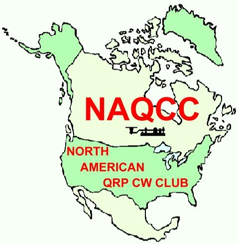 NAQCC_Logo.png