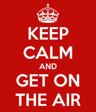 keep-calm-and-get-on-the-air.png