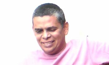 Ishan Kumaraswami, AC2MX