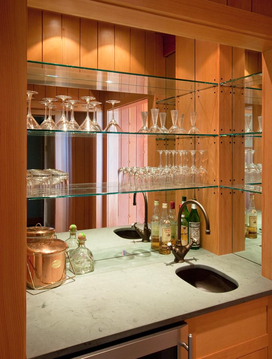 custom-serving-bar-wood-with-glass-shelves.jpg