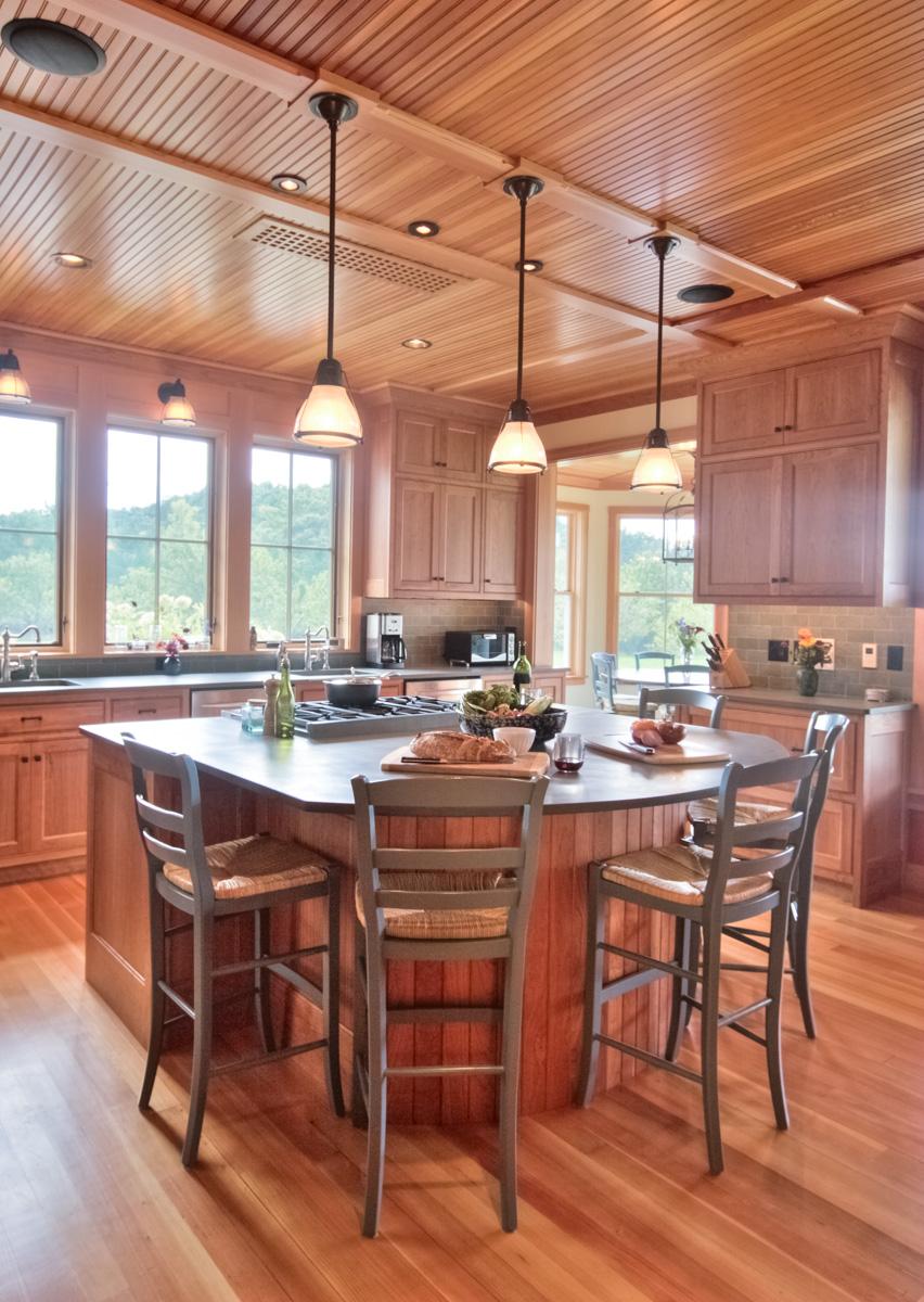 Natural-wood-kitchen-IMG_7434_5_6_7_tonemapped.jpg