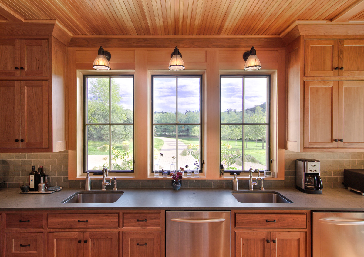 natural-cabinets-in-kitchen-IMG_7591.jpg