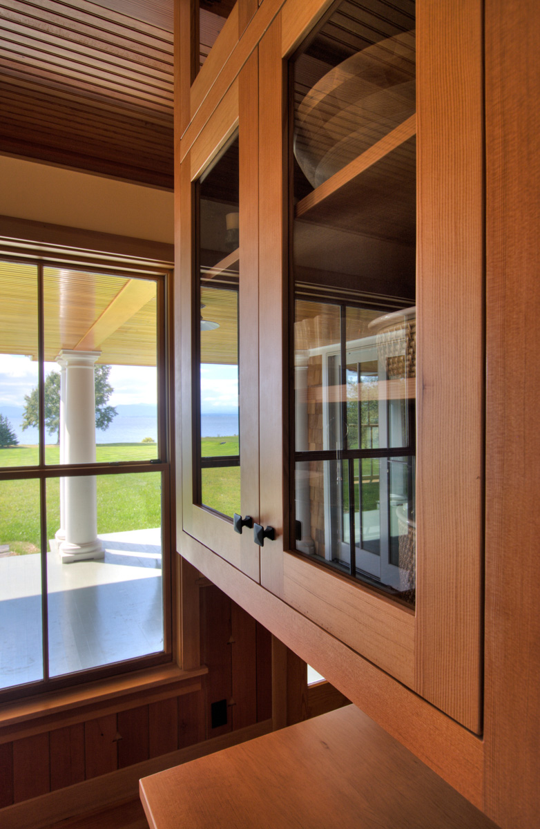wood-cabinets-with-glass.jpg