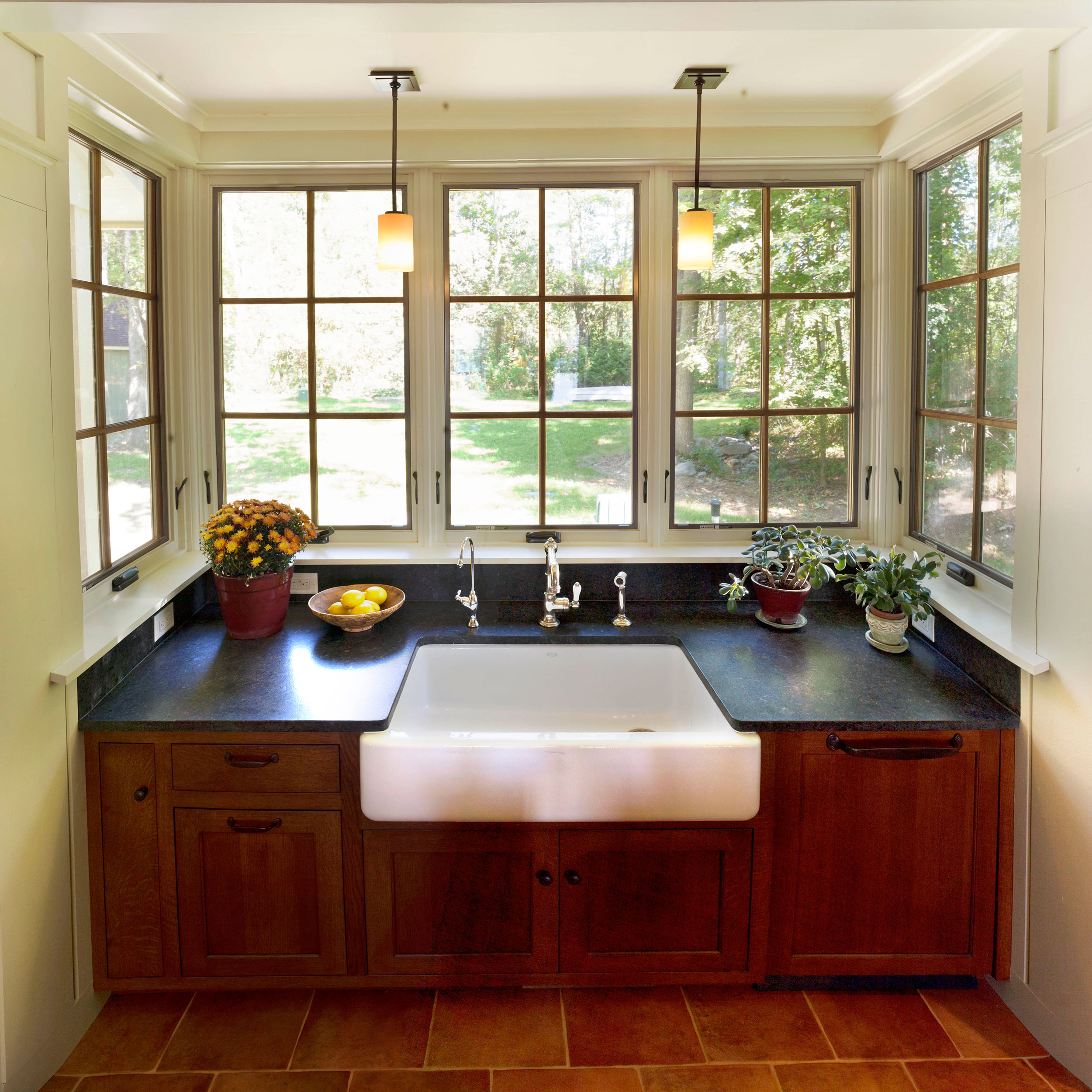 Craftsman-farmhouse-sink.jpg