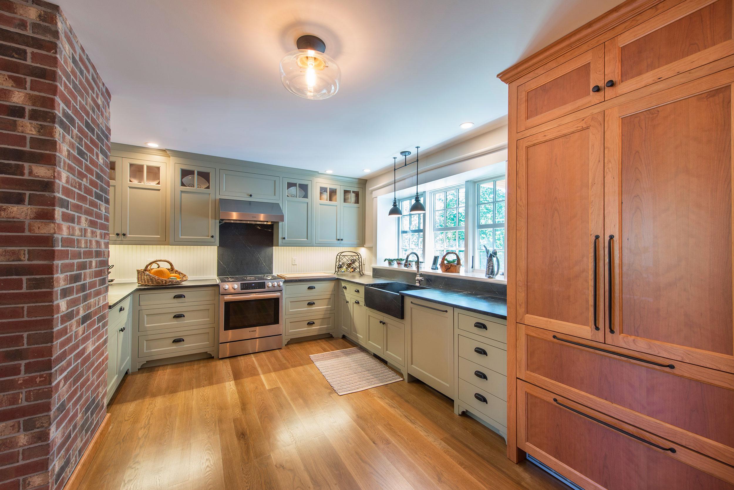 Rennovated-Historic-Kitchen-DSC0056.jpg