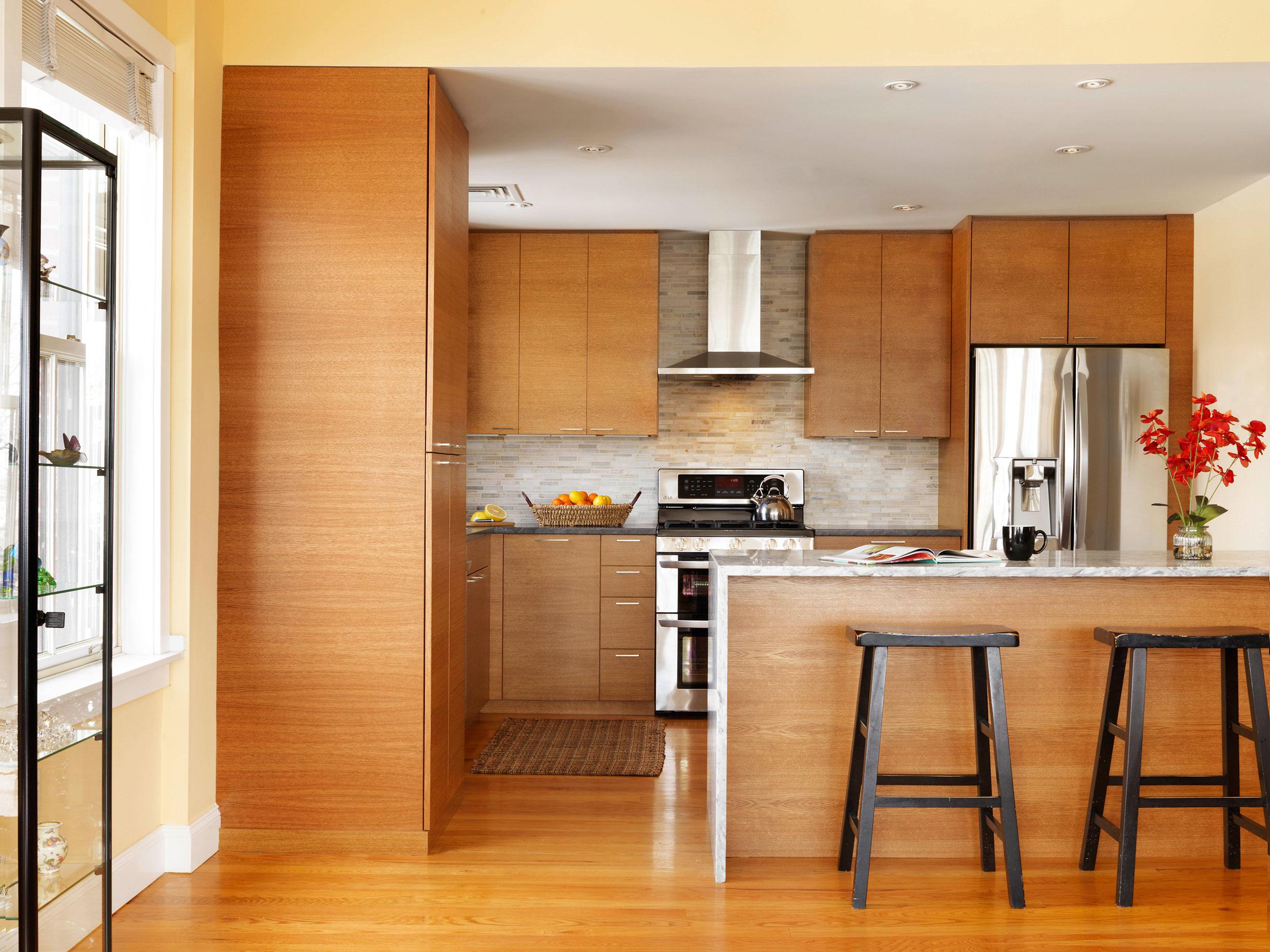 Modern-Kitchen-wood-cabinets-Job_10044a.jpg
