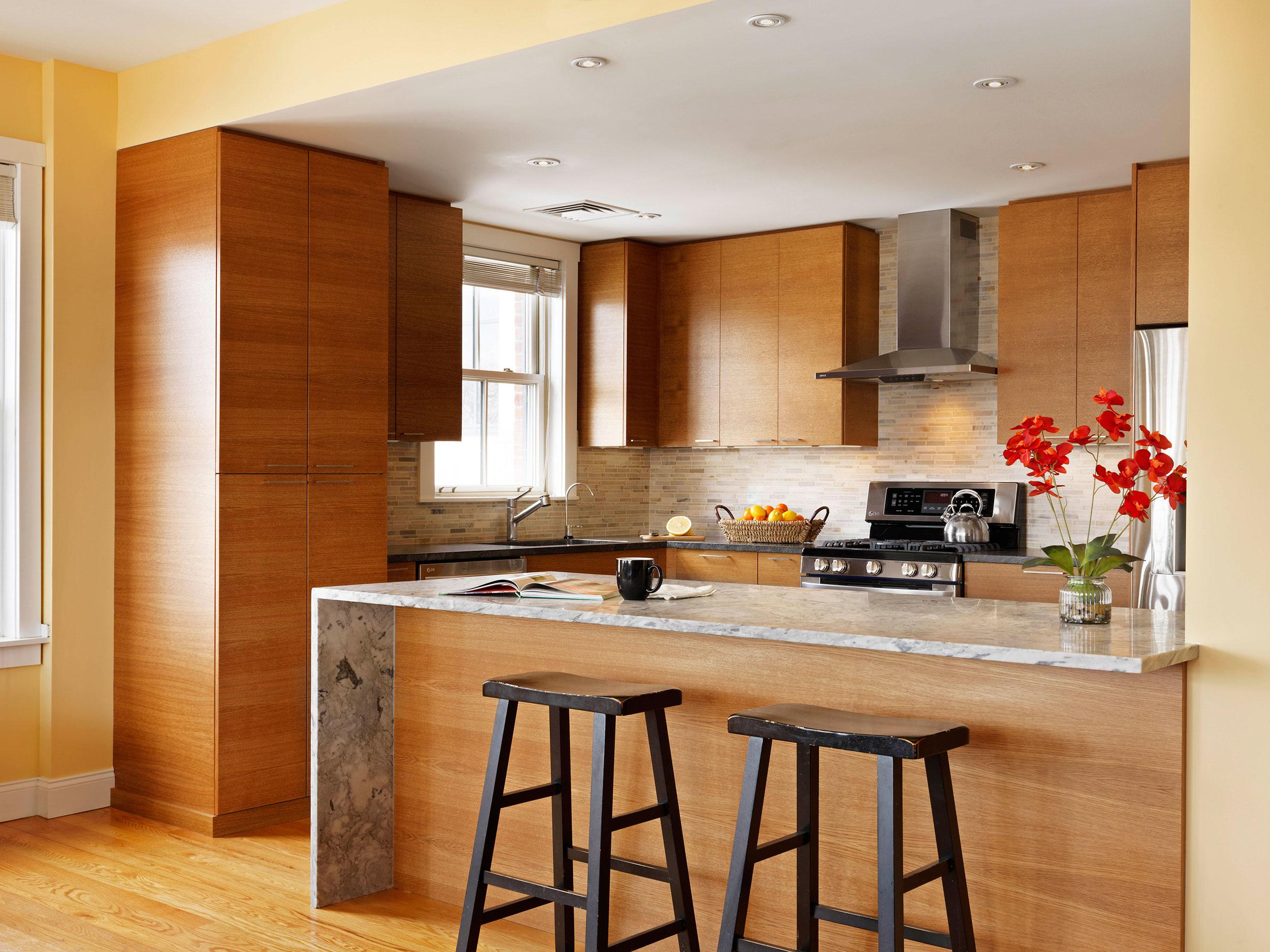 Modern-Kitchen-wood-cabinets.jpg