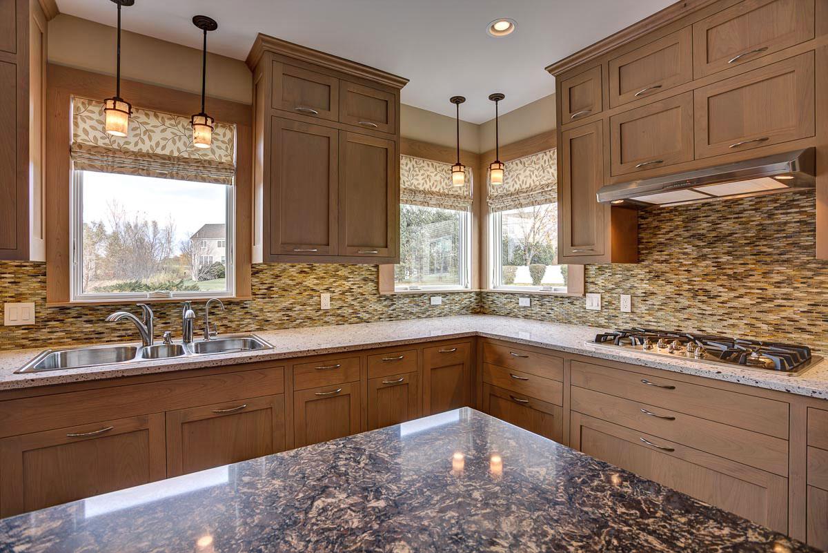 modern-kitchen-4.jpg