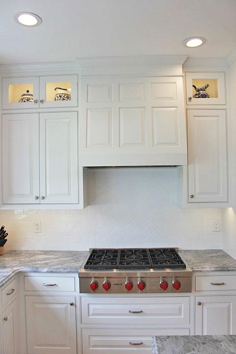 beach-house-kitchen-IMG_7538.jpg