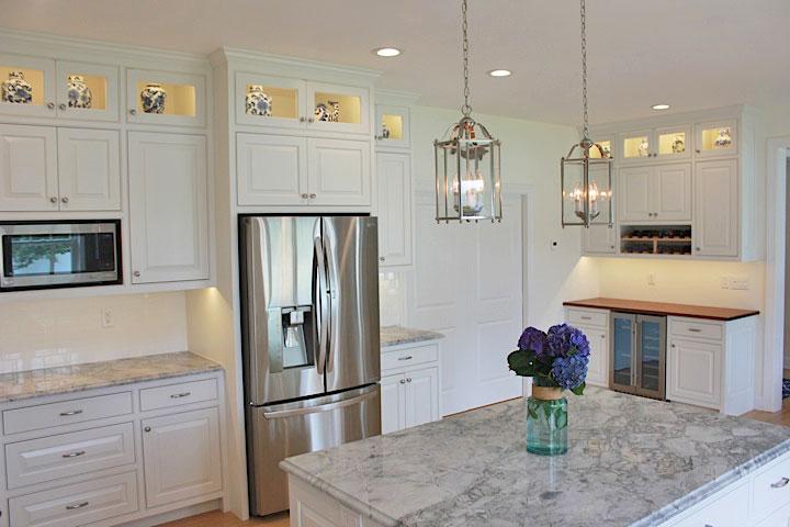 beach-house-kitchen-IMG_7541.jpg