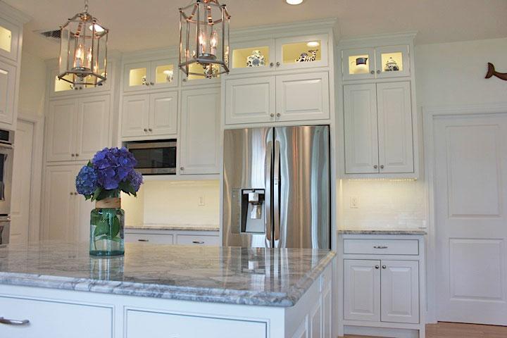 beach-house-kitchen-IMG_7553.jpg