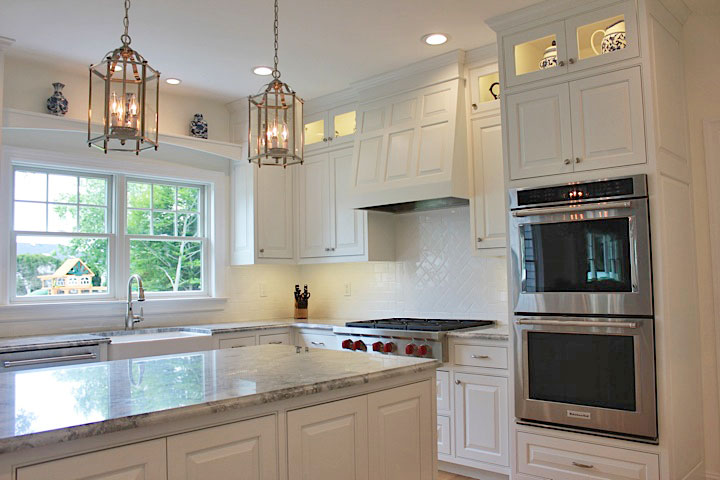 Beach-house-kitchen-IMG_7555.jpg