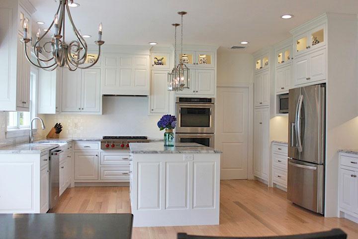 shore-house-kitchen-IMG_7543.jpg