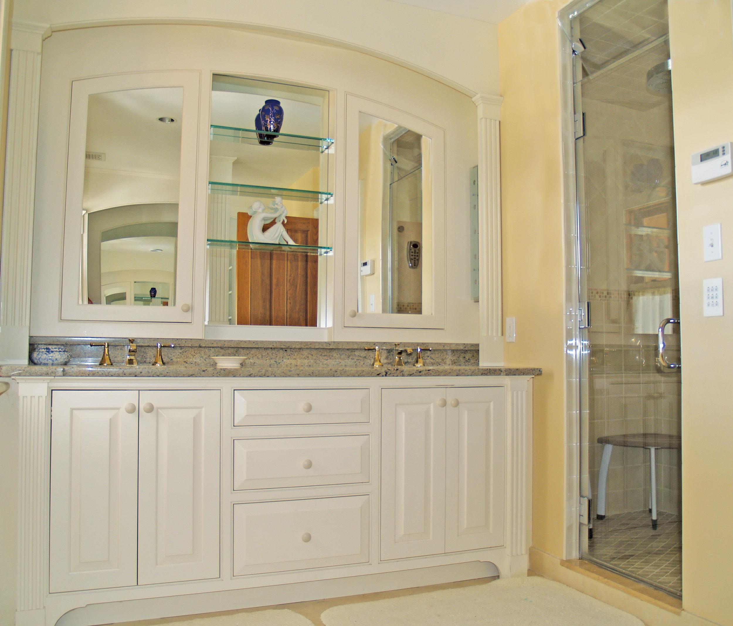 Bathroom-Arched-Mirrors.jpg