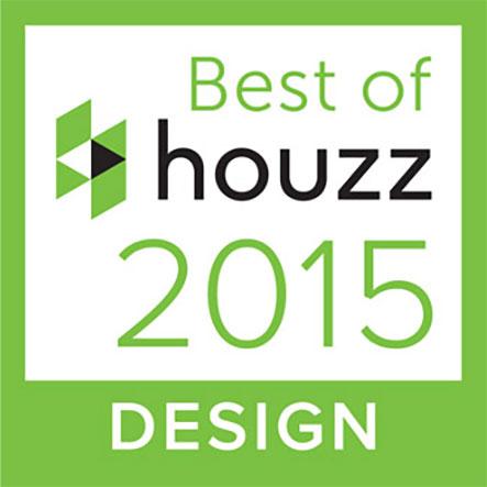 best-of-houzz-design.jpg