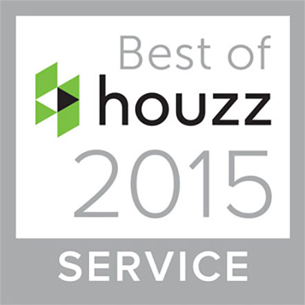 best-of-houzz-service.jpg
