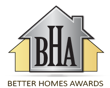 Better-Homes-Award.png