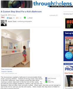 FH-blog-shot.jpg