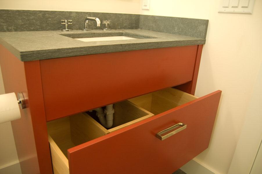 space-under-sink-2.jpg