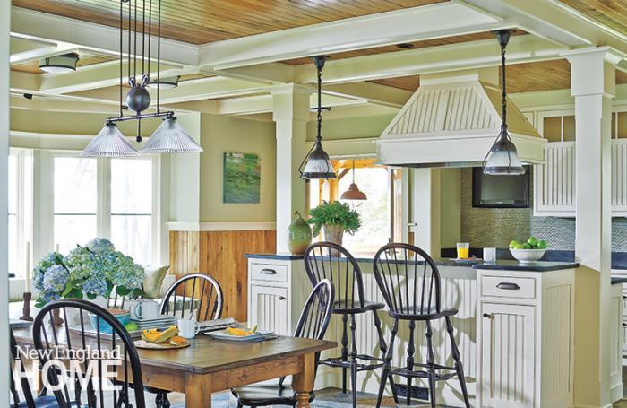 New-England-Home-kitchen.jpg