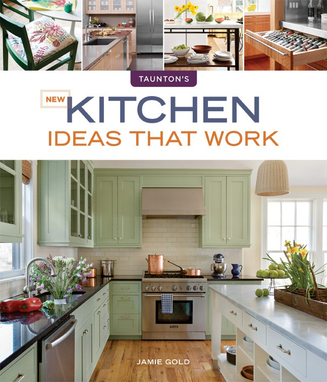 kitchen-ideas-that-work.jpg
