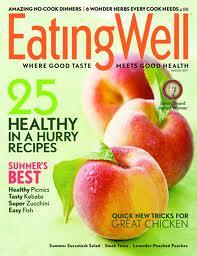 EatingWell.jpg