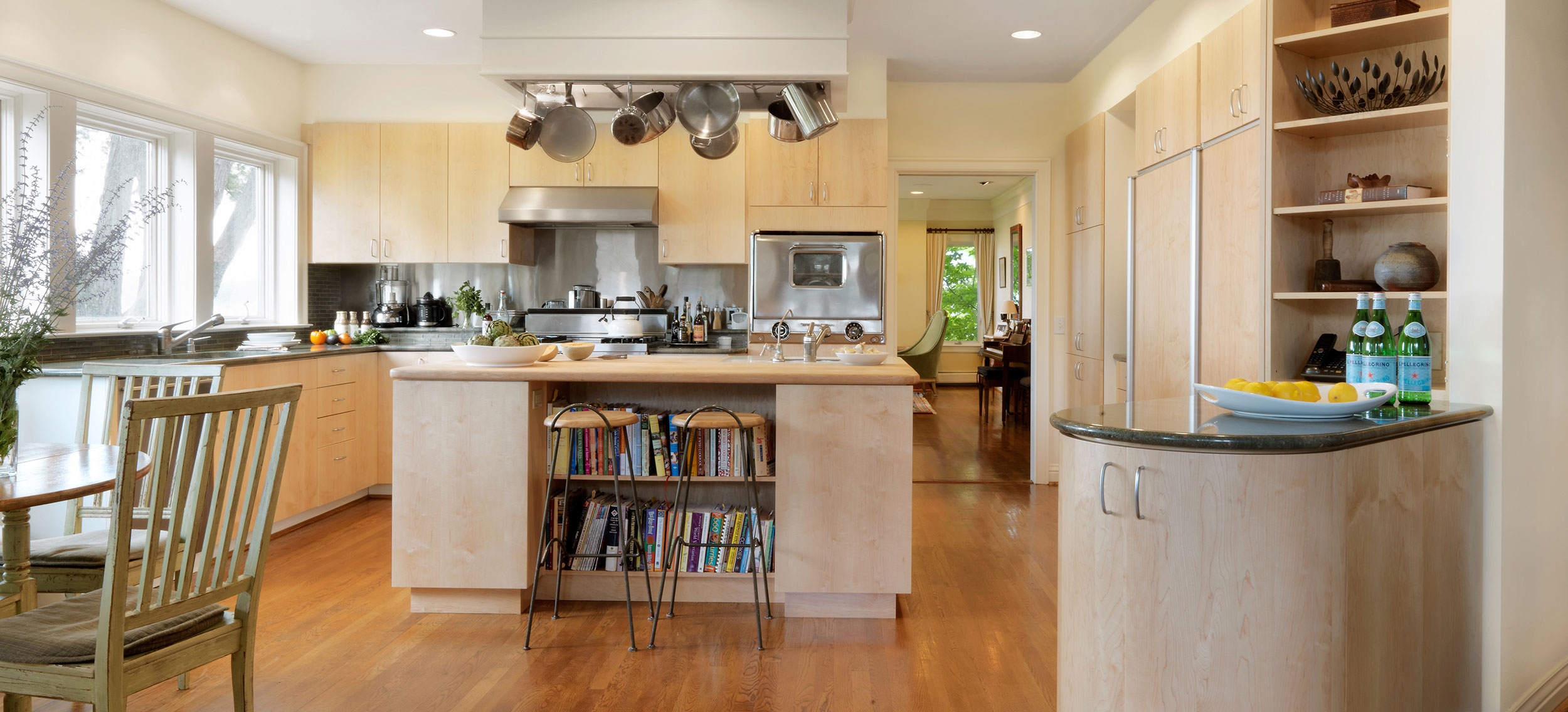 Contemporary-Maple-Slab-Kitchen-Cabinets.jpg