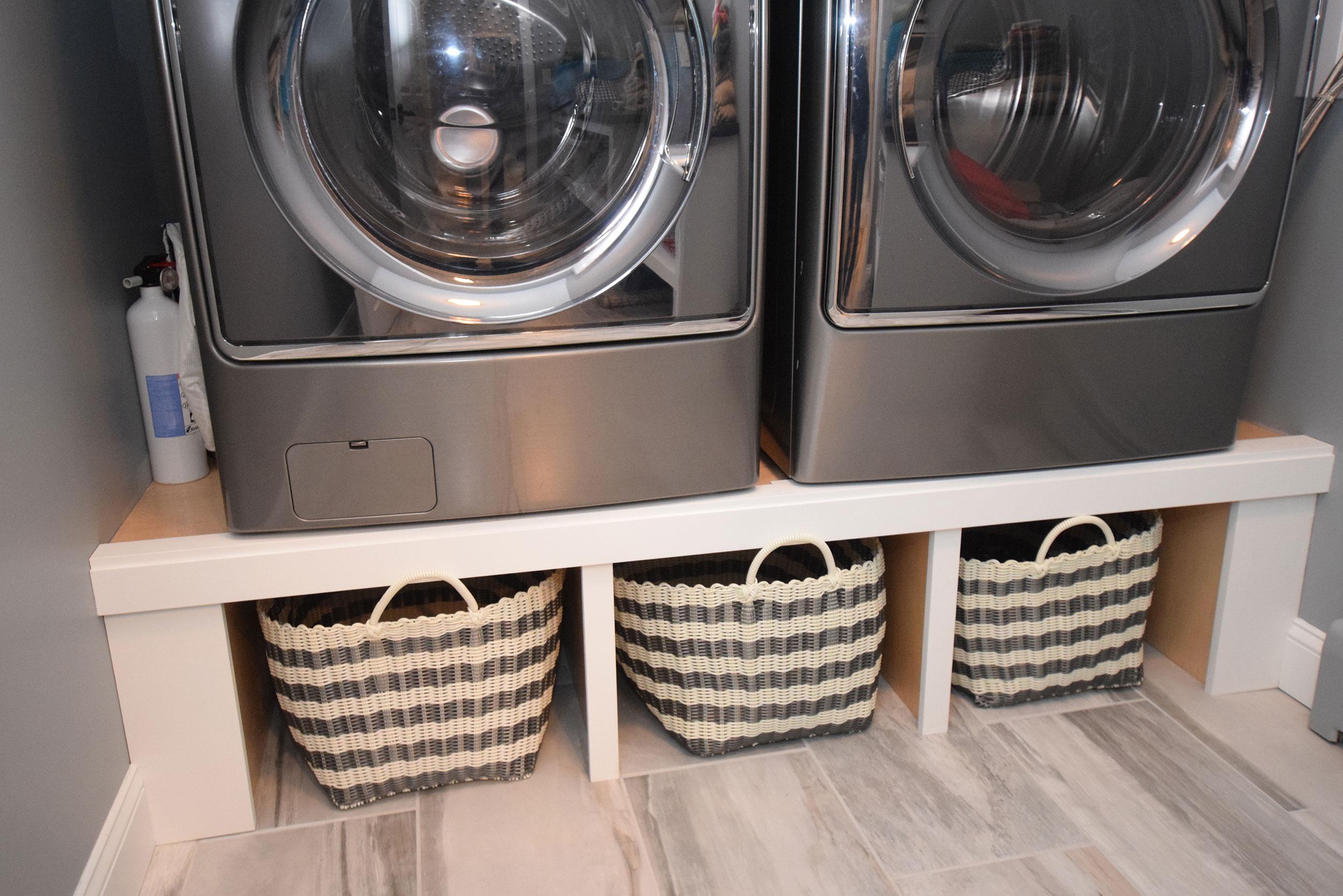 White-Laundry-Room-3.jpg