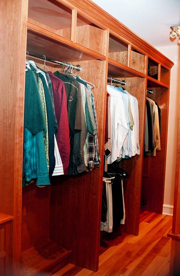 closet (8).jpg