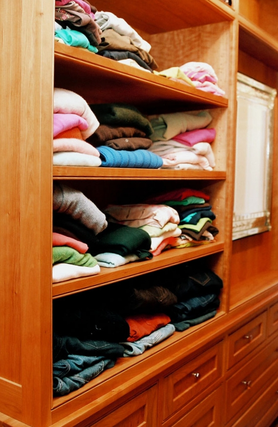 closet (6).jpg
