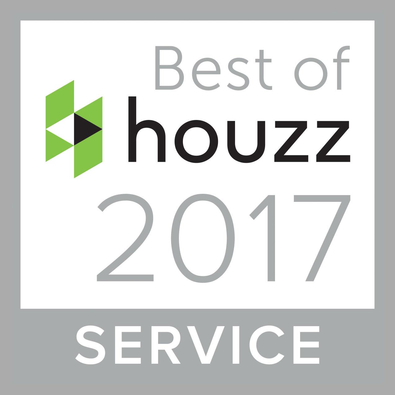 Best-of-houzz_Service_2017.jpg