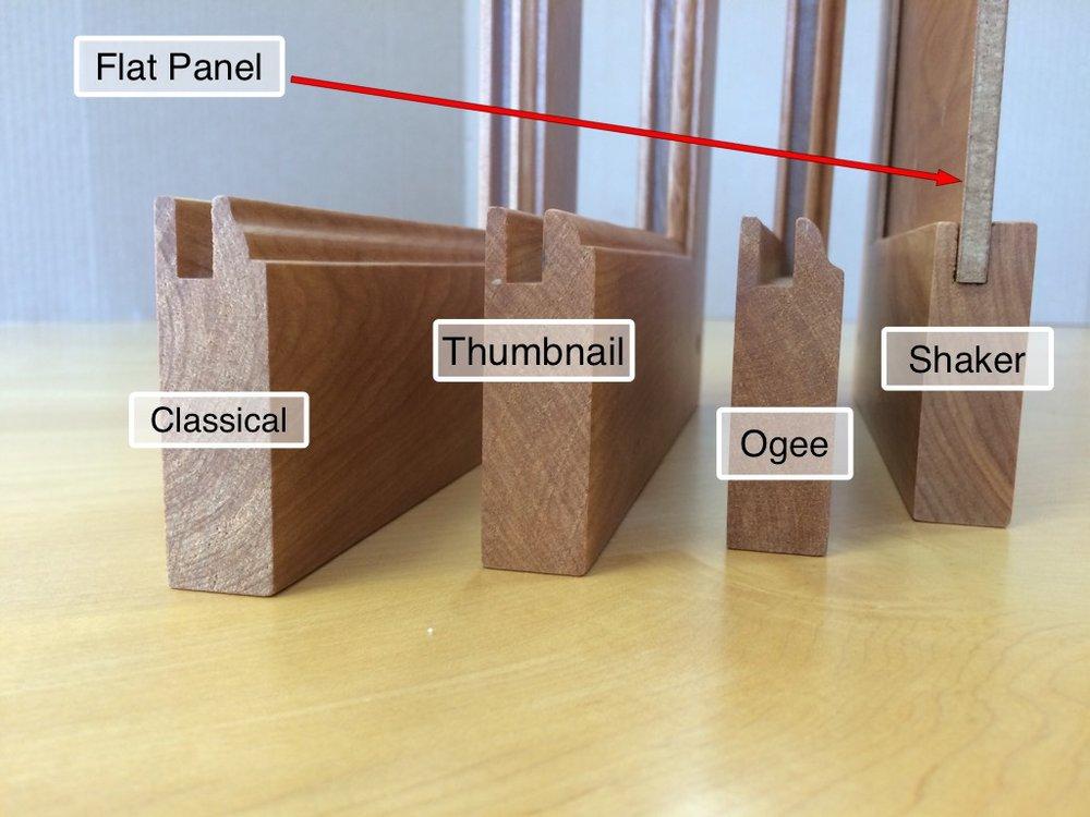 door profiles.jpg