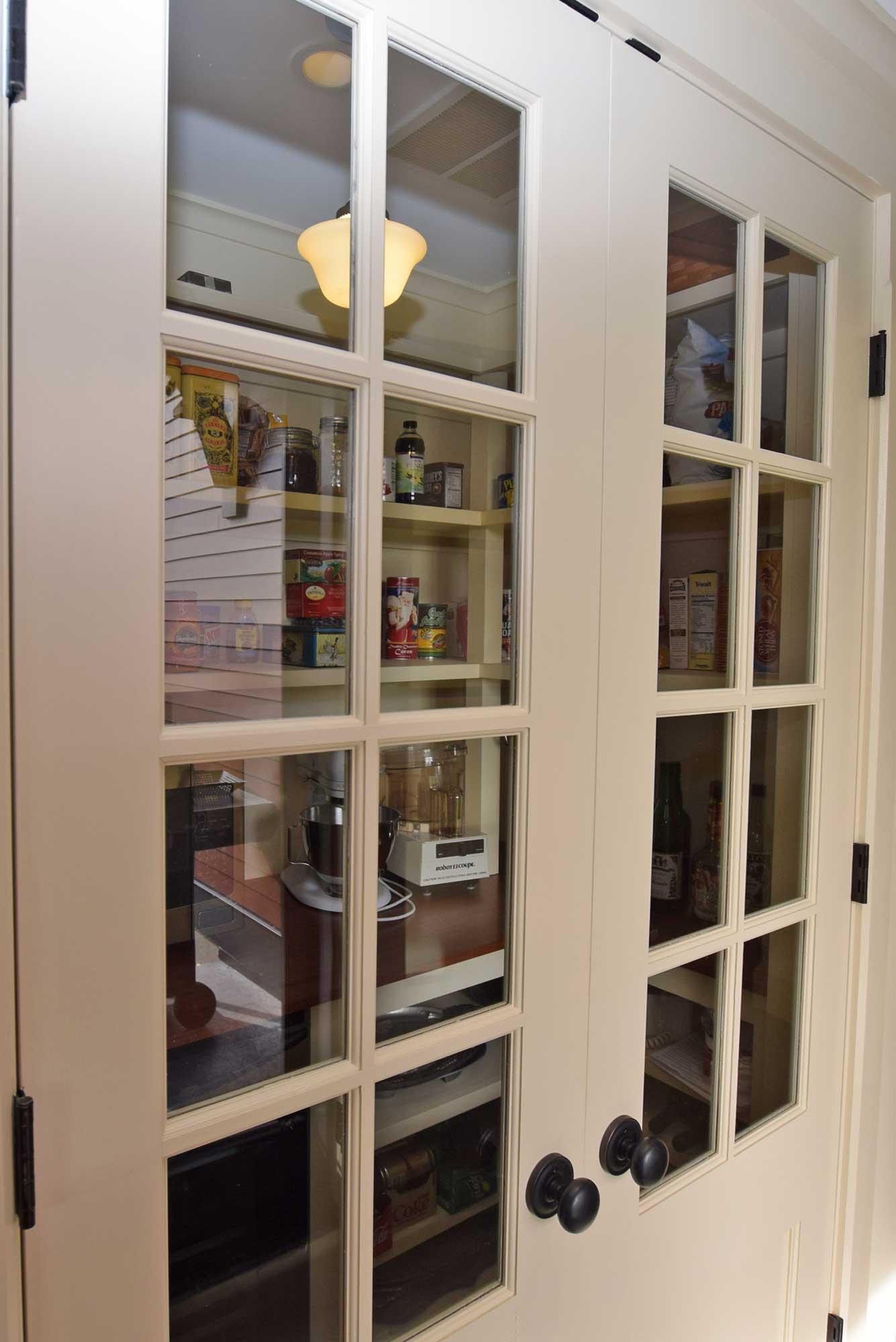 doors-pantry.jpg
