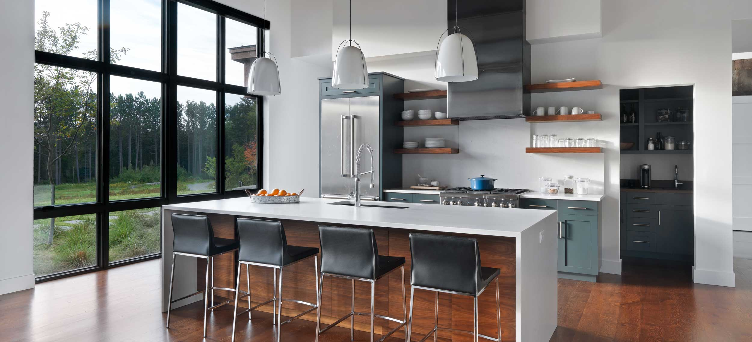 Simpson Cabinetry