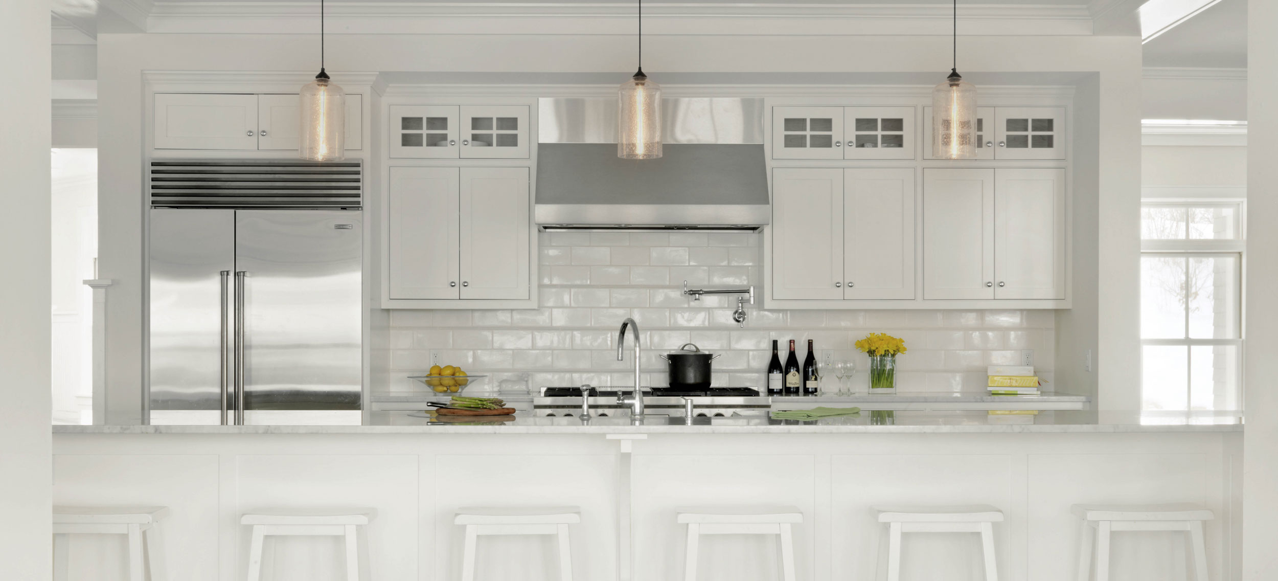 white-kitchen-1.jpg