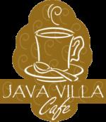JavaVilla-Logo-e1465311756819.png