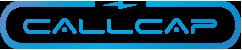callcap_logo.png