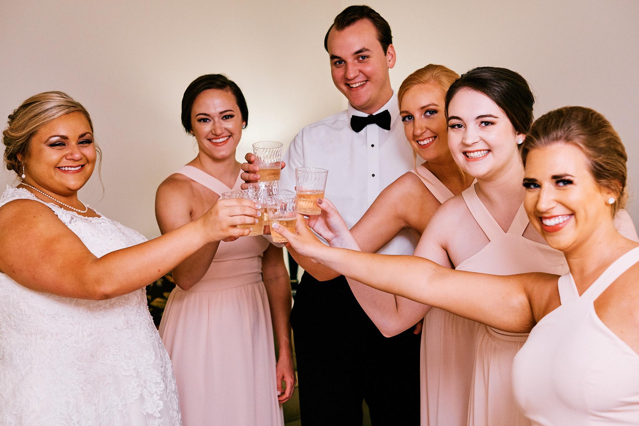 BridalPartywithChampagneinhand.jpg