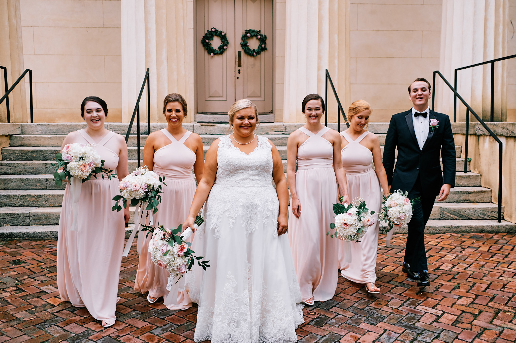 BridalPartyWalking.jpg