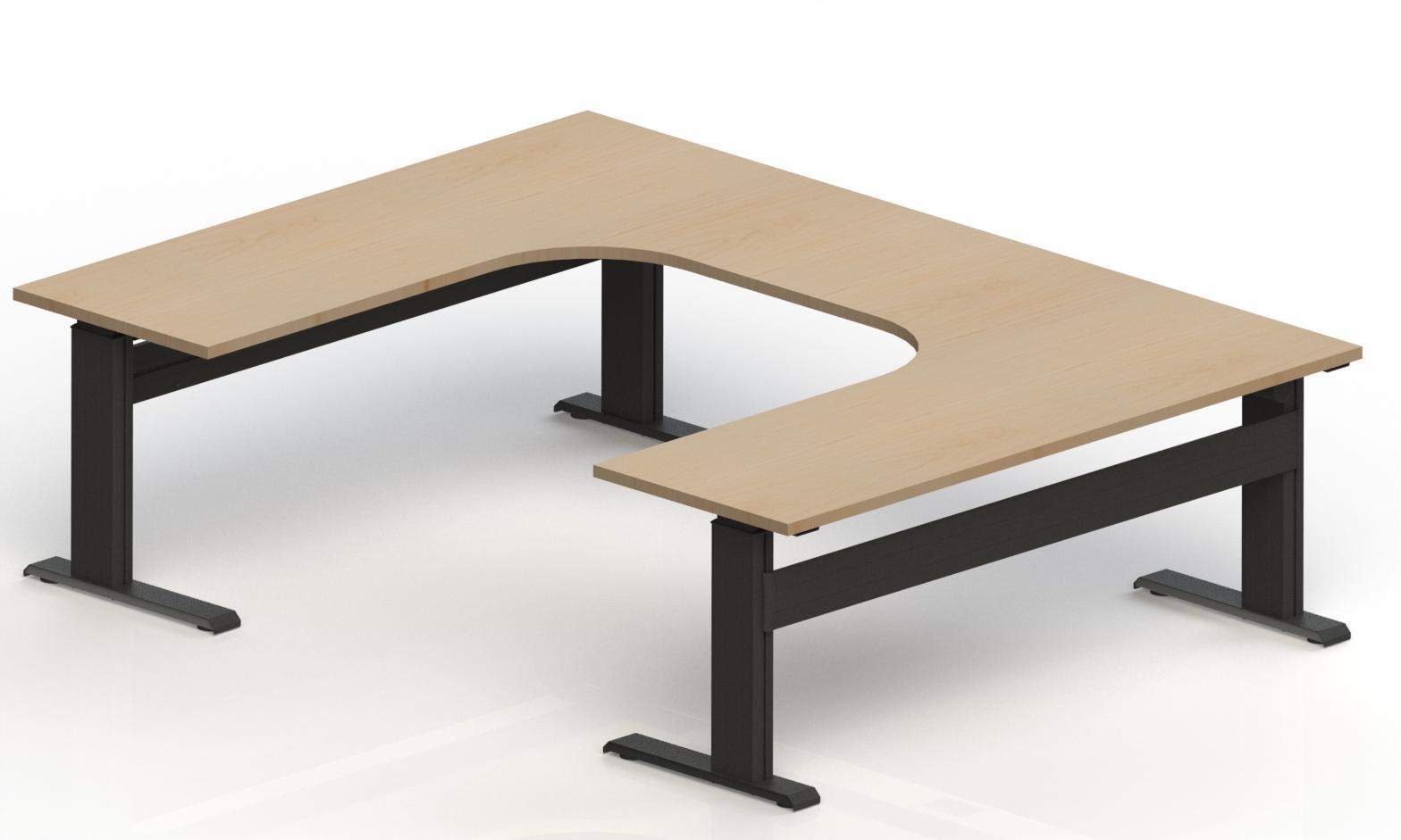 u shaped desk.jpg