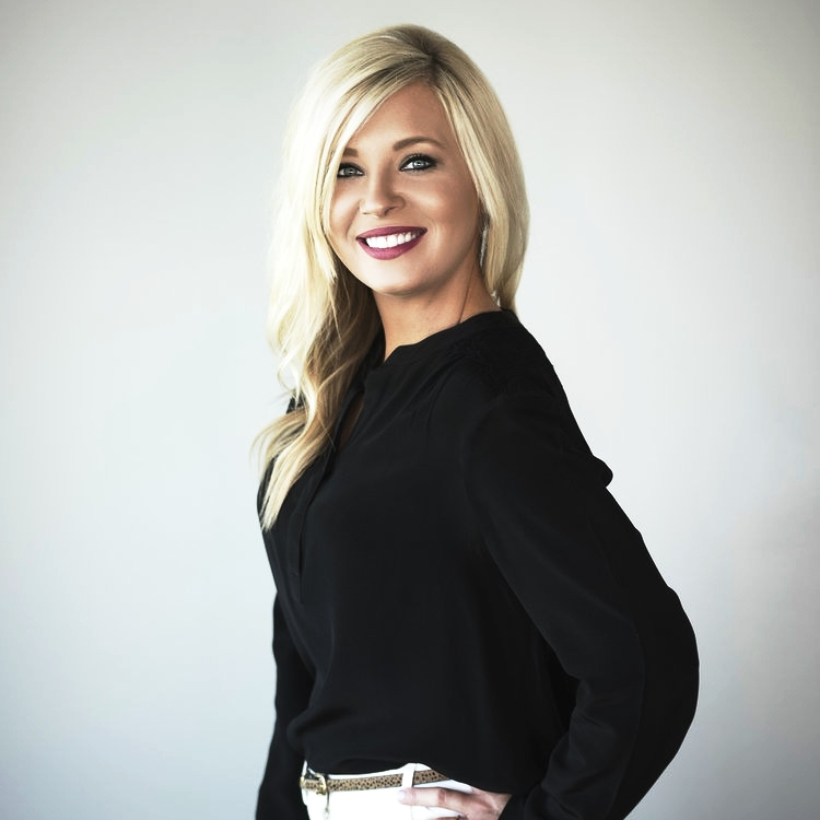 Kelsey Mcclain Painter   Account Manager