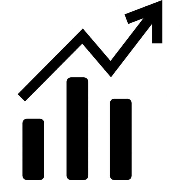 Sales Analytics - Lentz & Company