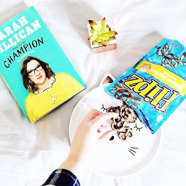 Can you believe it's already August? Time is flying here at Lentz & Co! Enjoy a bag of @Flipz as a nice desk snack or for an after-work treat 🥨 🍫  Find them in the checklane at @walmart 🌟  #flipz #regram #happyaugust1st