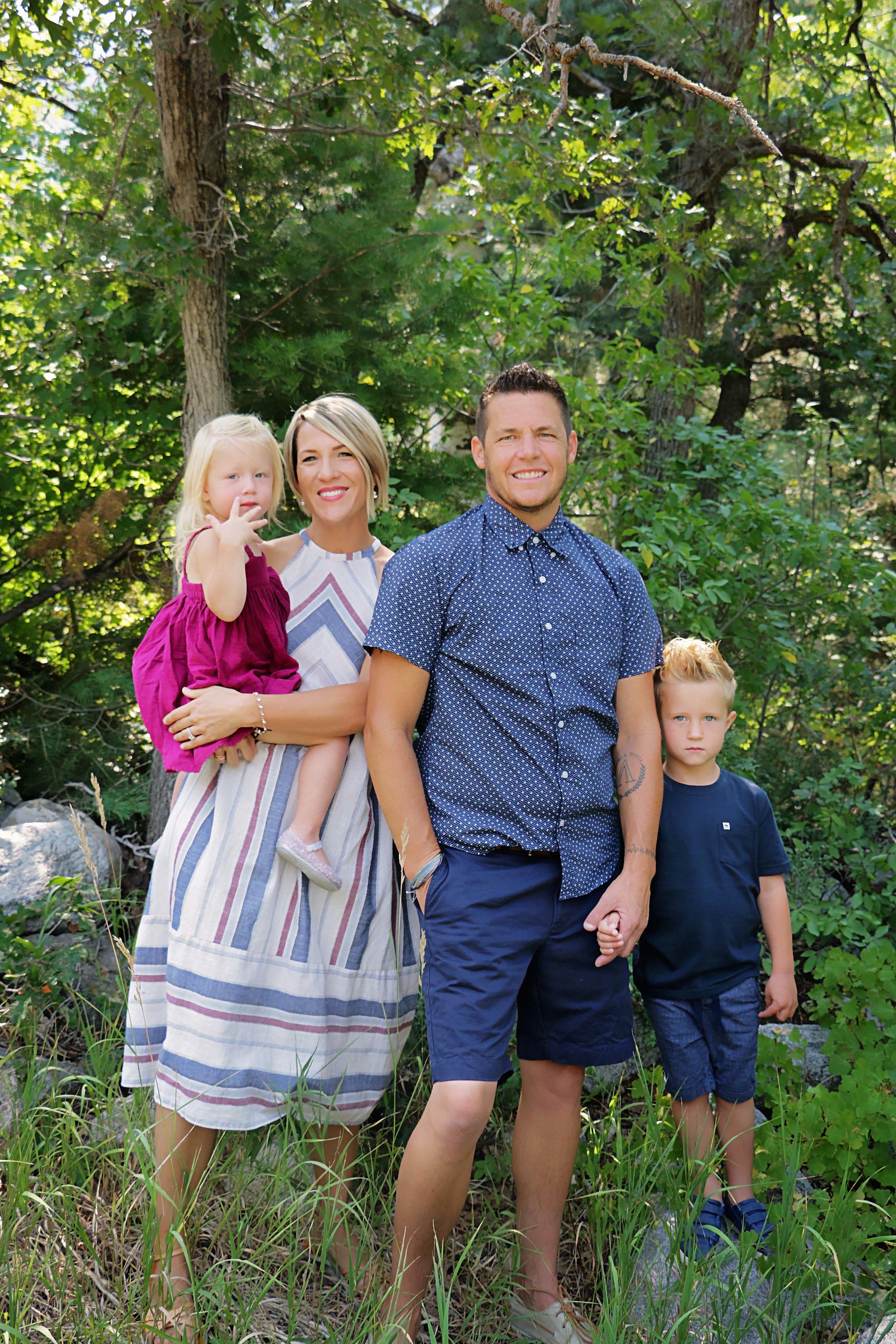 familypicture2676.jpg