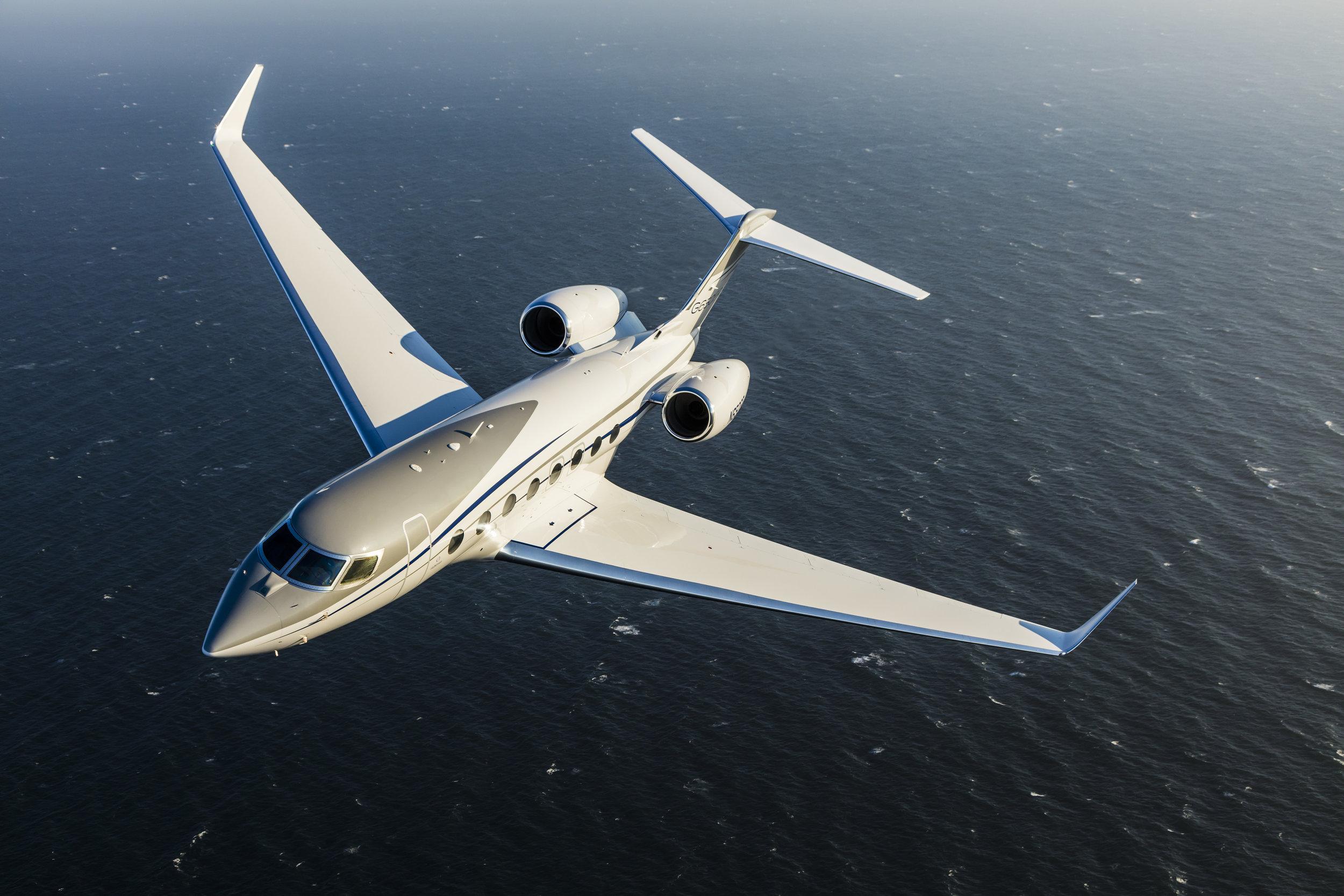 Gulfstream_G650ER_Aerial_4.jpg