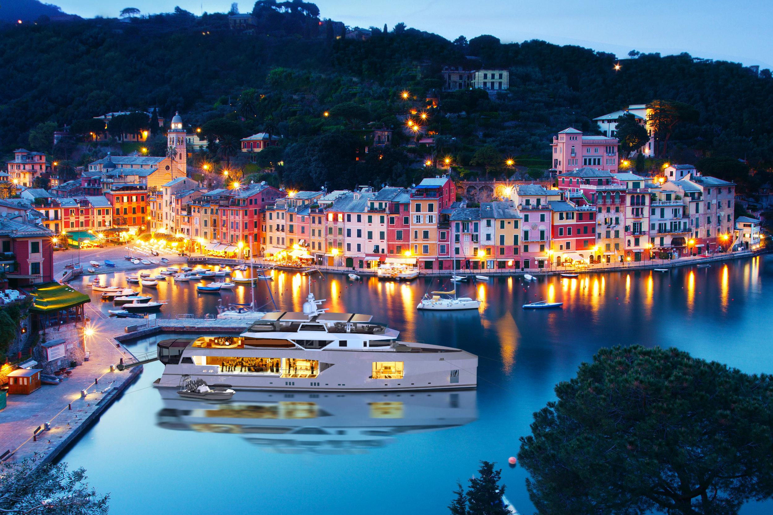 21 Portofino.jpg